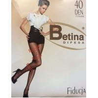 Betina Difesa 40 Den