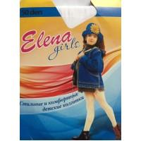 Elena 50 den
