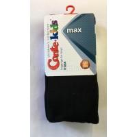 Леггинсы для мальчиков Conte Kids MAX 6С-13 СП
