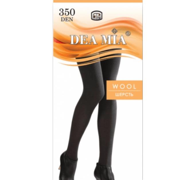 Колготки Conte Dea Mia Wool 350 Den