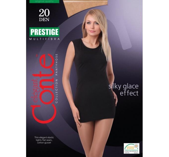 Колготки Conte Prestige 20 den