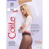 Conte Top Soft 20 Den