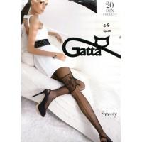 Gatta Sweety 04 20 den