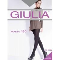 Giulia Mania 150 den