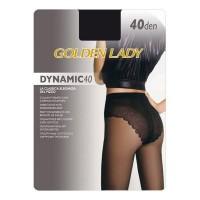 Golden Lady Dynamic 40 den
