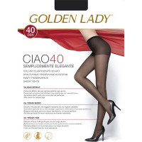 Golden Lady Ciao 40 den