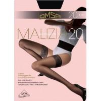 Omsa Malizia 20 den