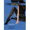 Колготки Omsa Micro & Cotton 140 den