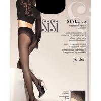 Sisi Style 70 Den