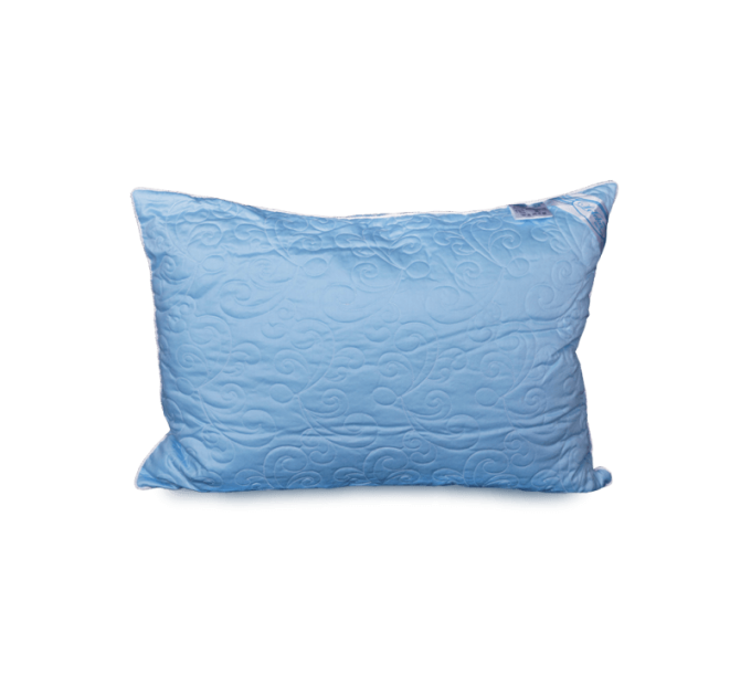 Подушка Эконом стеганая